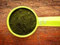 Chlorella – doskonale oczyszcza, koi, odżywia i podnosi odporność