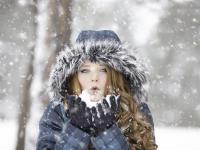 Zimno może odchudzać