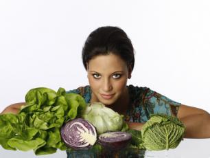 Dieta Low Carb: zadba o sylwetkę, formę i cerę