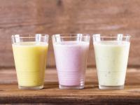Dieta Cambridge: charakterystyka i przeciwwskazania