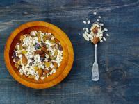 Dieta Montignaca: chudnięcie jako skutek uboczny