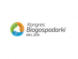 Łódź stolicą Biogospodarki