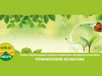 """Ekonatura: """"Pochwal się swoimi ekologicznymi osiągnięciami"""""""