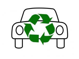 Jak funkcjonuje system recyklingu pojazdów?