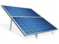 Fotowoltaika – efektywne źródło czystej energii