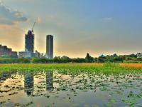 Smart Buildings & Smart Cities – jak będą wyglądały miasta przyszłości?