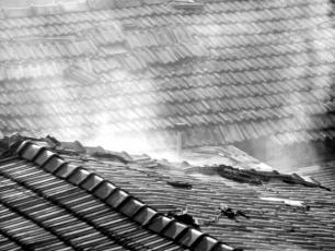 Przeciwnicy walki ze smogiem ponieśli porażkę