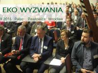 Ekopraktyczni.pl: Dom, Miasto i Globalne wyzwania