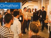 Climathon: Kraków zaprasza na 24-godzinny maraton klimatyczny