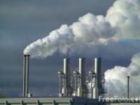 Energetyka jądrowa - ratunkiem dla klimatu?
