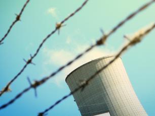 Jak skutecznie walczyć ze skażeniem radioaktywnym?