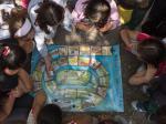 Jak uczyć dzieci przyrody?