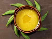 Masło klarowane (ghee) - właściwości, działanie i zastosowanie masła klarowanego (ghee)