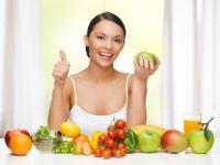 Najsilniejsza żywność antyrakowa