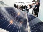 ENEX 2017: Kielce w centrum energetycznego świata