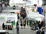 Troska o środowisko w centrum zainteresowania targów Ekotech