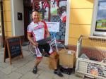 """""""Cycling Recycling"""" najlepszą akcją edukacji ekologicznej w 2016 roku. Wywiad z Dominikiem Dobrowolskim"""