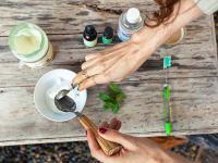 Kosmetyki homemade: od czego zacząć samodzielny wyrób kosmetyków?