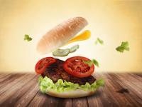 Cheat days i inne dietetyczne grzeszki