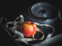 Dieta dla osób niedożywionych