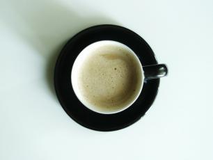 Przepis na odżywcze mleko konopne