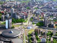 Katowice gospodarzem szczytu klimatycznego