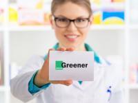 Jakie są zalety stosowania bio-kosmetyków?