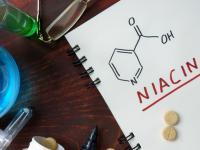 Niacyna – ostoja zdrowia psychicznego