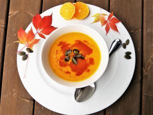 Festiwal zup świata we wrześniu w Warszawie