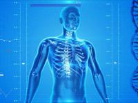 Niezbadany stront  - jakie ma znaczenie dla naszego zdrowia?