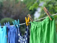 Przepis na domową pastę do prania EKO