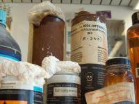 Niebezpieczne substancje w tym co kupujesz - jak je wykryć?