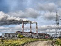 Spalanie węgla odpowiada za ok. 23 tys. przedwczesnych zgonów rocznie