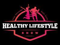 Targi Healthy Lifestyle Show w lutym w Warszawie