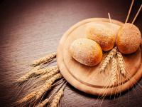 W jaki sposób należy przechowywać pieczywo, by przedłużyć jego świeżość?