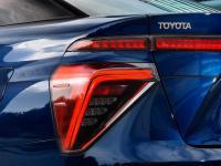 Która firma produkuje najbardziej ekologiczne samochody na świecie?