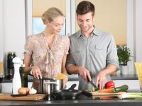 Dieta rotacyjna – ratunek dla alergików i nie tylko. Podstawy diety rotacyjnej