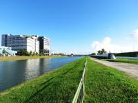 Szkolenie: Nowe Prawo wodne – wyzwania dla przedsiębiorstw ciepłowniczych