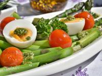 Jedzenie może wpływać na rozprzestrzenianie się raka