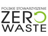 Kawiarenka Naprawcza już niebawem w Warszawie