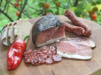 Mięso szkodzi – zdrowiu i środowisku