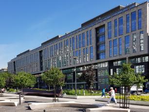 X konferencja Zarządzanie Zielenią Miejską