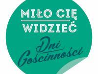 Dni Gościnności w Warszawie w maju