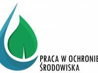 Konferencja: Praca w ochronie środowiska