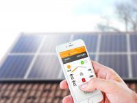 Hewalex OPTI-ENER –  ten system pozwoli Ci inteligentnie zarządzać bilansem energii