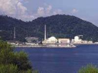 Unia Europejska a energetyka jądrowa