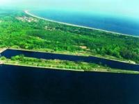 Ropa na Bałtyku. Czysty Bałtyk - zrównoważony rozwój, bezpieczny transport