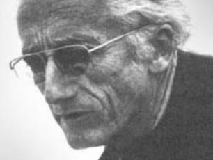 Jacques-Yves Cousteau, Calypso