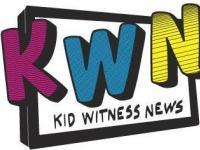 Zwycięzcy konkursu Panasonic Kid Witness News