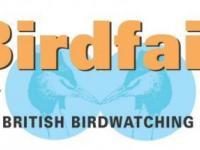 Birdfair 2009